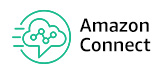 Amazon Connect Logo
