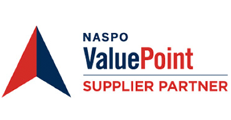 Value Point Logo