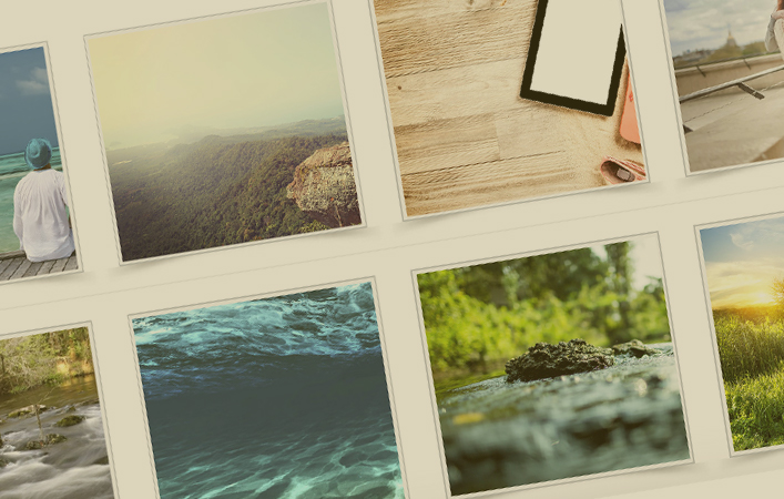 Related Posts Image for Building a Photo Gallery with Solodev