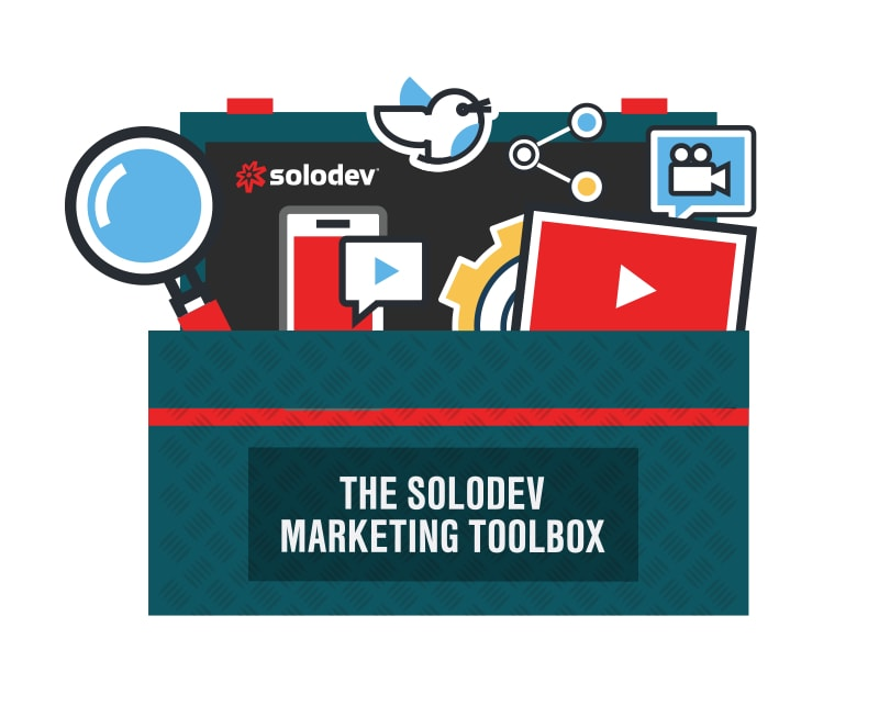 The Solodev Marketing Toolbox