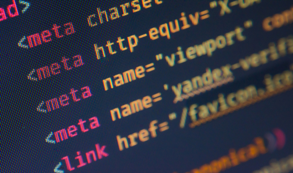 How to Edit Meta Information with your Solodev Website