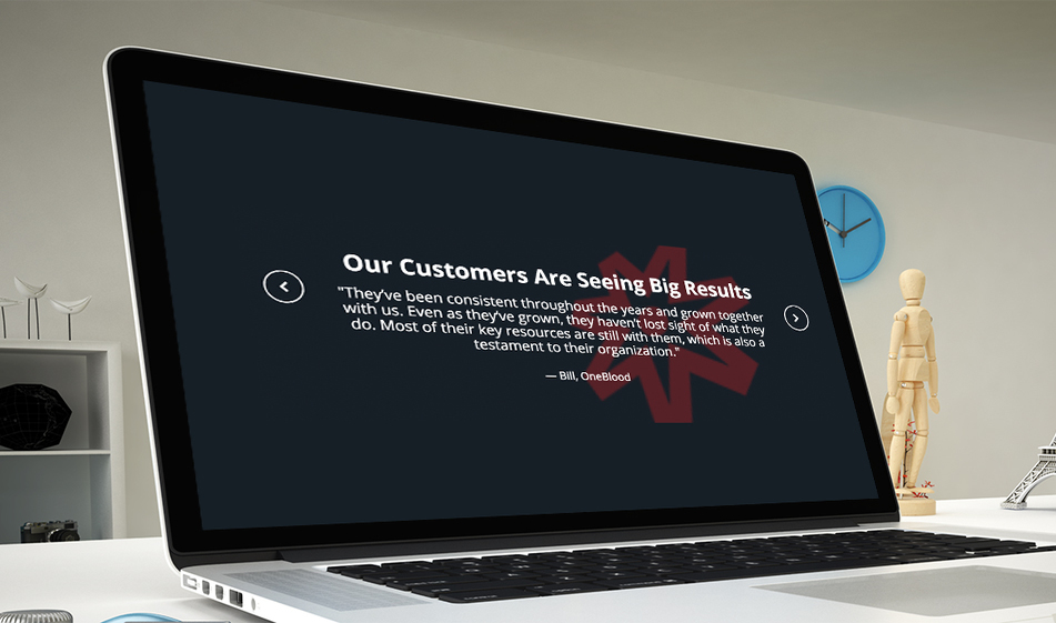 Related Posts Image for How to Design a Testimonial Slider