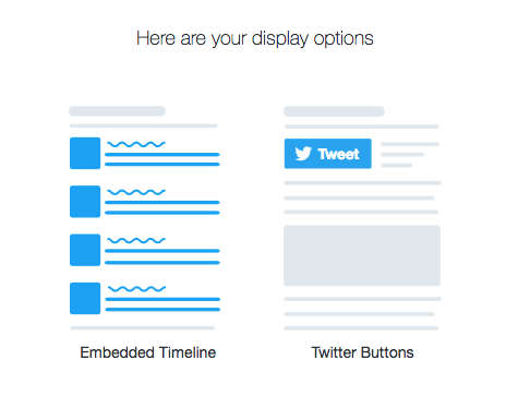 Styling your Website's Twitter Feed | Solodev