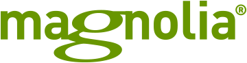 Magnolia Enterprise Edition  Logo