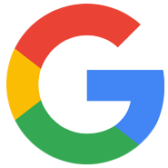 Google Programmable Search Engine