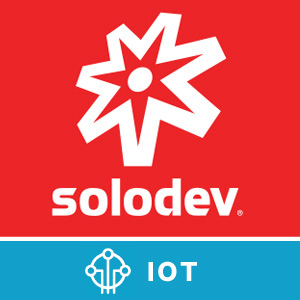Solodev IoT